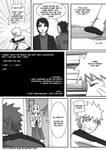 Naruto Cinderella:ch4 pg16