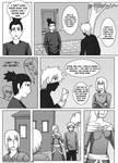 Naruto Cinderella: ch5 pg7