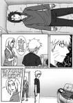 Naruto Cinderella: ch6 pg20 by unknow-chan