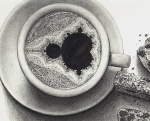 Endless Espresso
