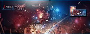 .::Creart::. - Portal Spider_sprite_by_zet_h-d2z3145