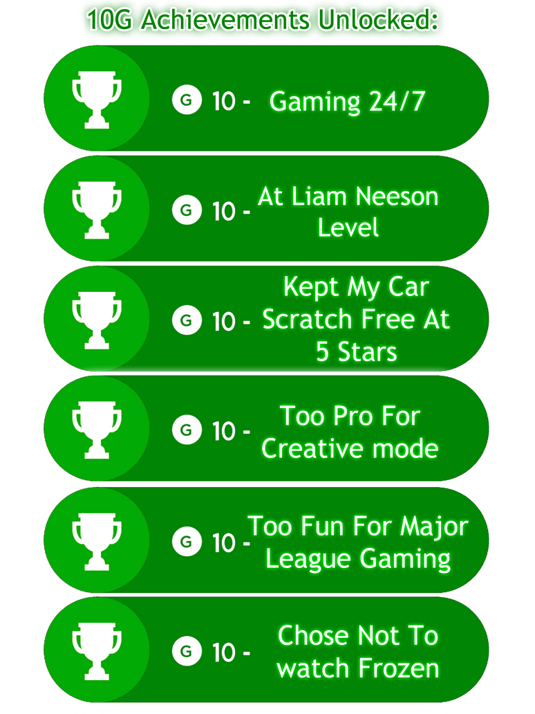 Xbox One Jokes by FloppyNovice on DeviantArt