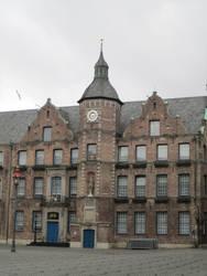 Dusseldorf Plaza