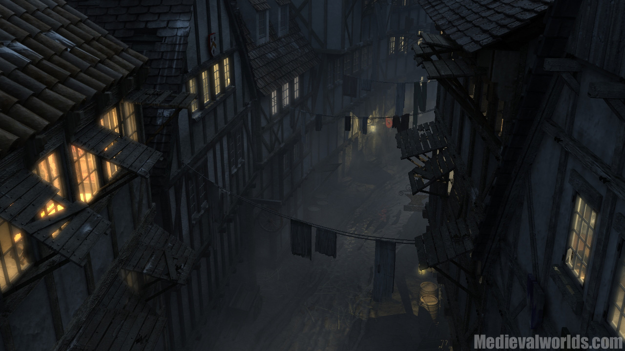http://fc07.deviantart.net/fs21/f/2007/262/4/0/Backstreet_night_version_by_svenart.jpg