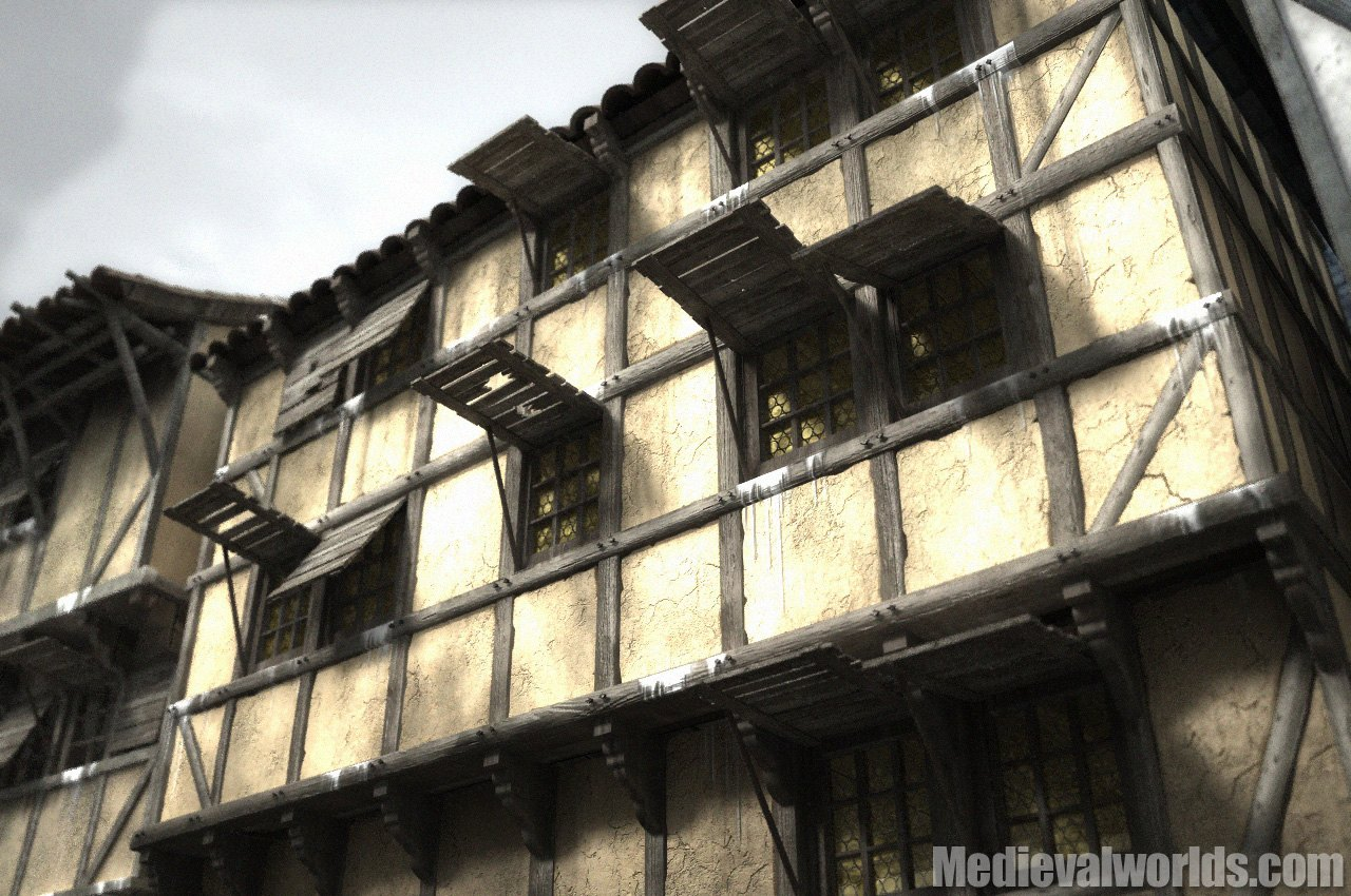 http://fc06.deviantart.net/fs44/f/2009/107/0/e/medieval_housefront_by_svenart.jpg