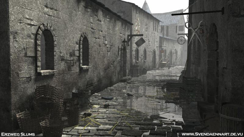 http://fc05.deviantart.net/images/i/2003/43/4/3/Erzweg_Slums.jpg