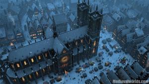Wintermarket