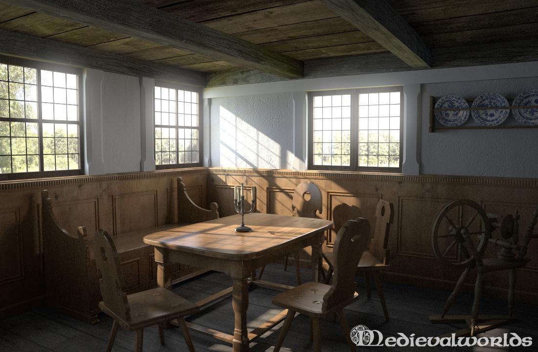 http://fc06.deviantart.net/fs71/f/2012/106/e/3/historical_livingroom_by_svenart-d4wfmrf.jpg