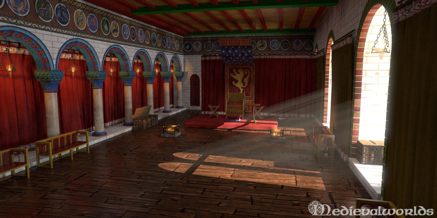 http://fc08.deviantart.net/fs71/f/2012/145/b/8/chateau_falaise_throneroom_by_svenart-d512jn0.jpg