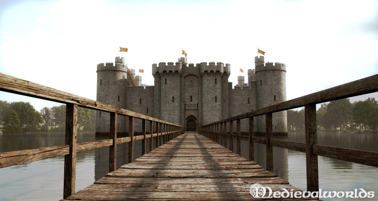 http://fc04.deviantart.net/fs70/f/2012/306/9/6/bodiam_castle_3_by_svenart-d5jsvnp.jpg