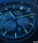 Breitling watch2