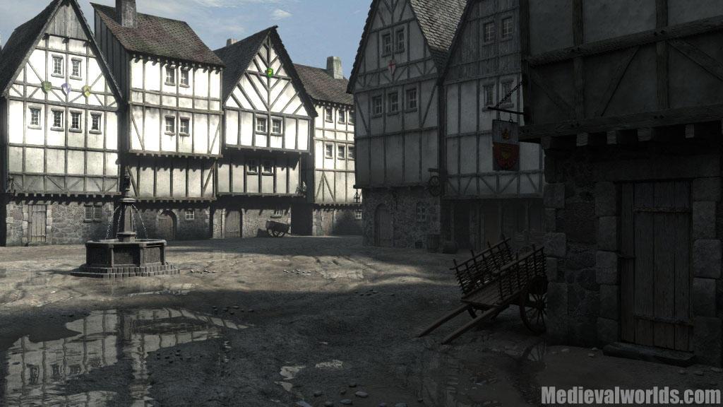 http://fc05.deviantart.net/images3/i/2005/154/6/0/Winjard_Downtown_final_by_svenart.jpg