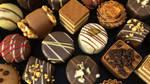Chocolate / Pralines by svenart