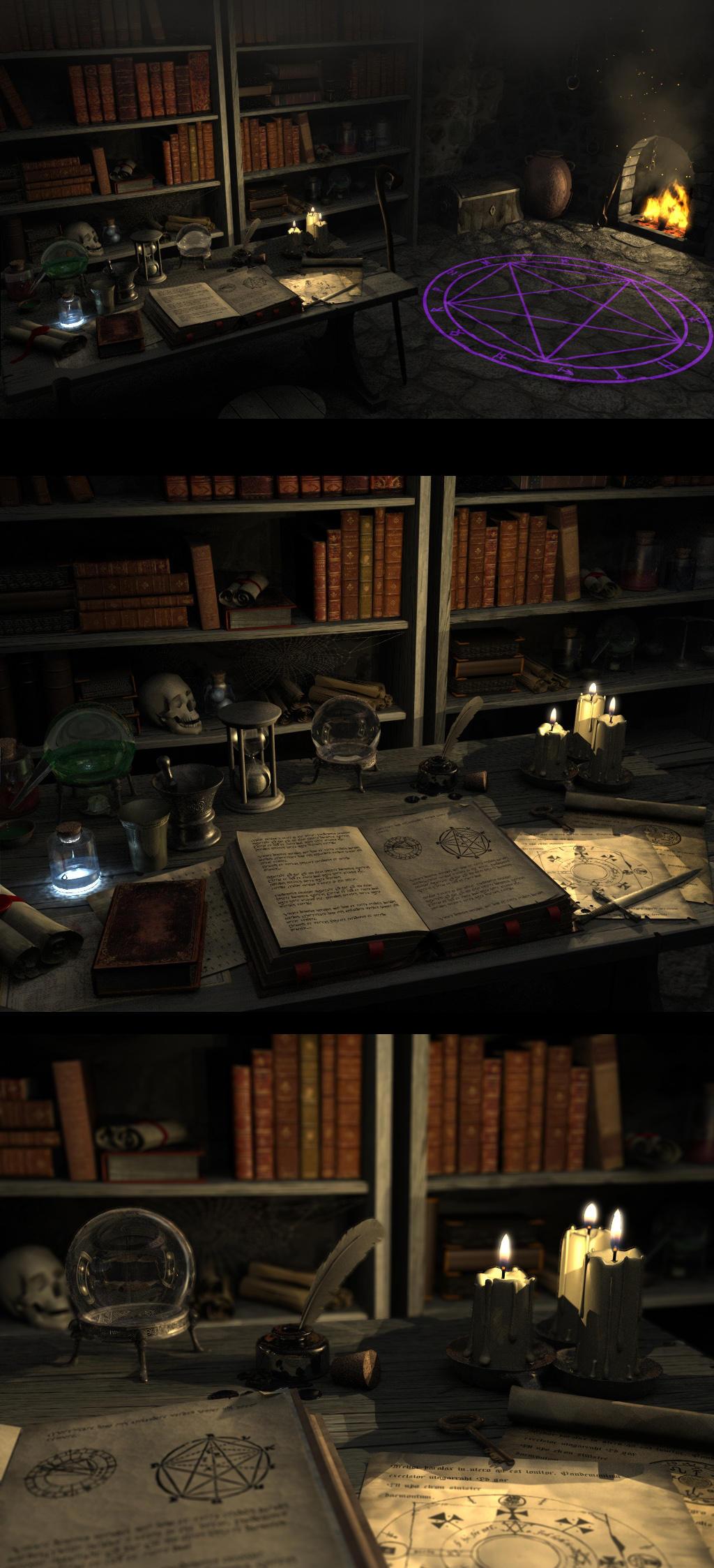 http://fc08.deviantart.net/fs8/i/2005/278/3/b/Wizards_workroom_by_svenart.jpg