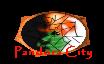 Pandora City Stamp by ArgothiaAndKhaos