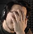 Markiplier Facepalm Plz by ships-and-dip