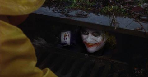 IT Joker