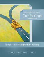 stm brochure title 2 by jwd987