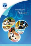 afaq brochure title