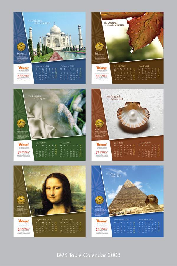 bms calendar08 by jwd987