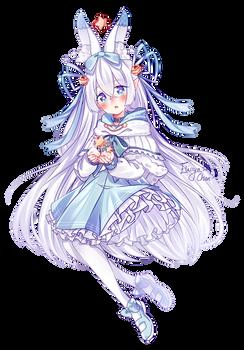 [G] Twinkle Twinkle Little Star