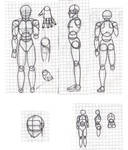 REFERENCE-Body