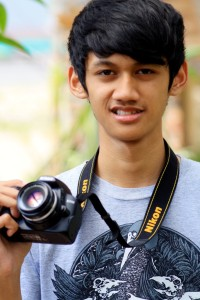ronaronaa's Profile Picture