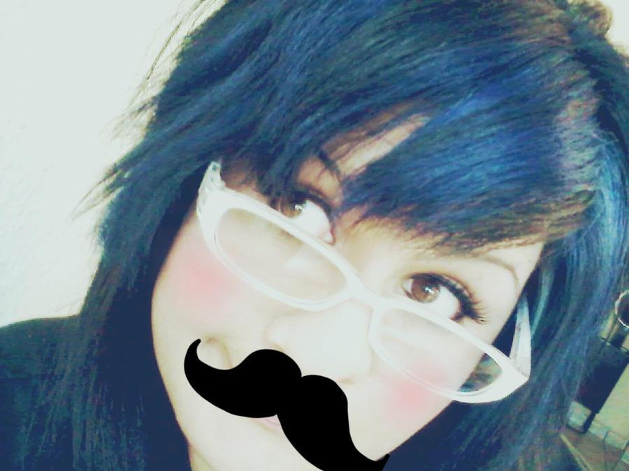 Ketcia's Profile Picture