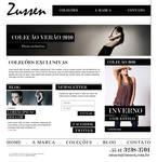 ::web:: Zussen