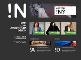 ::web:: N Store