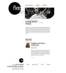 ::web:: Flee store