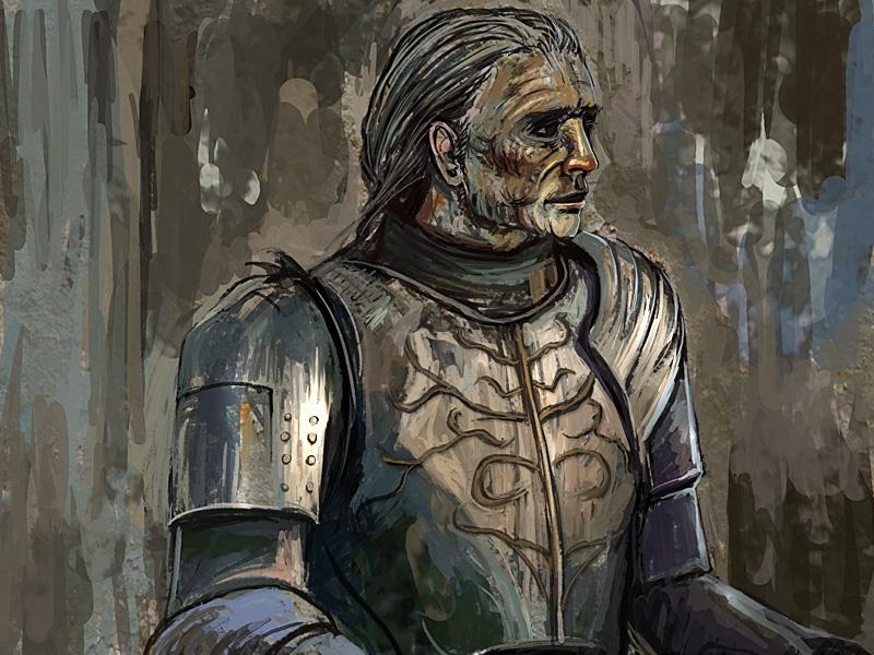 old_dark_knight_by_gold_copper.jpg