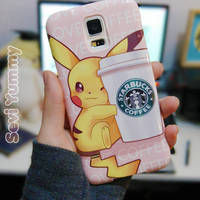 New Cases available!