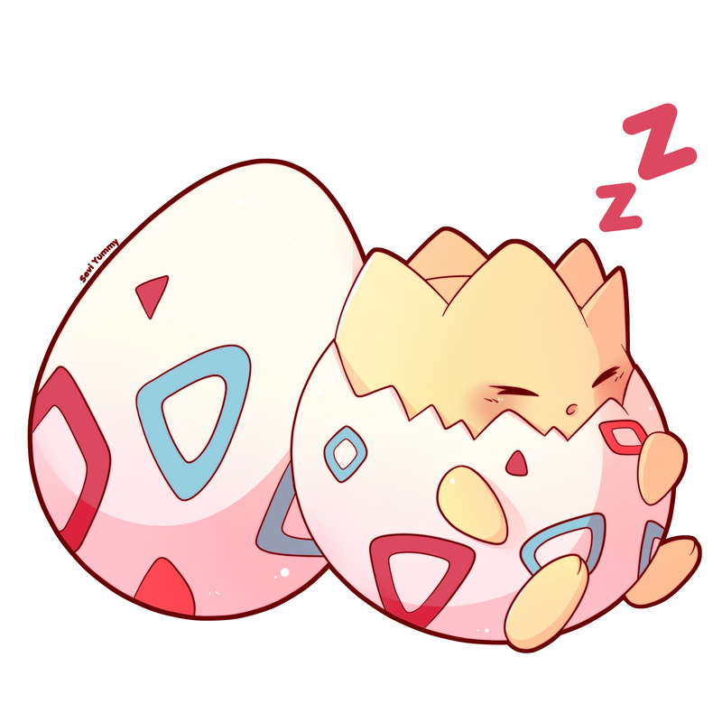 [Image: togepi_by_seviyummy-dbqp19p.png]
