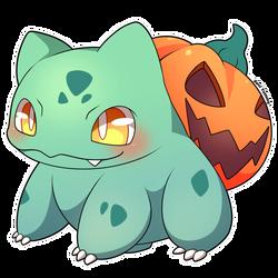 Spookysaur