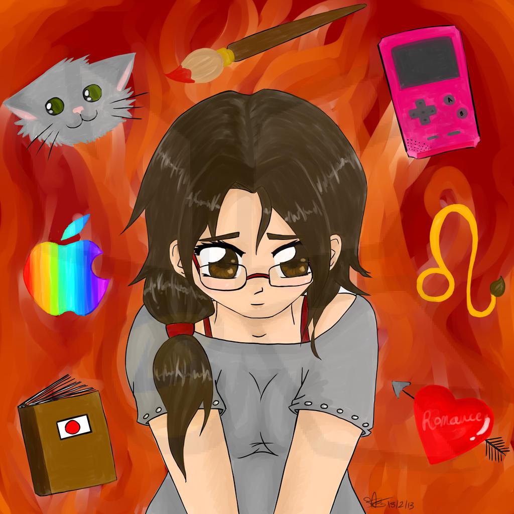 SakuraBellStudios's Profile Picture