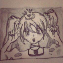 Miku Hatsune by lulabellex