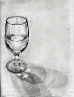 WineWater by lukemack