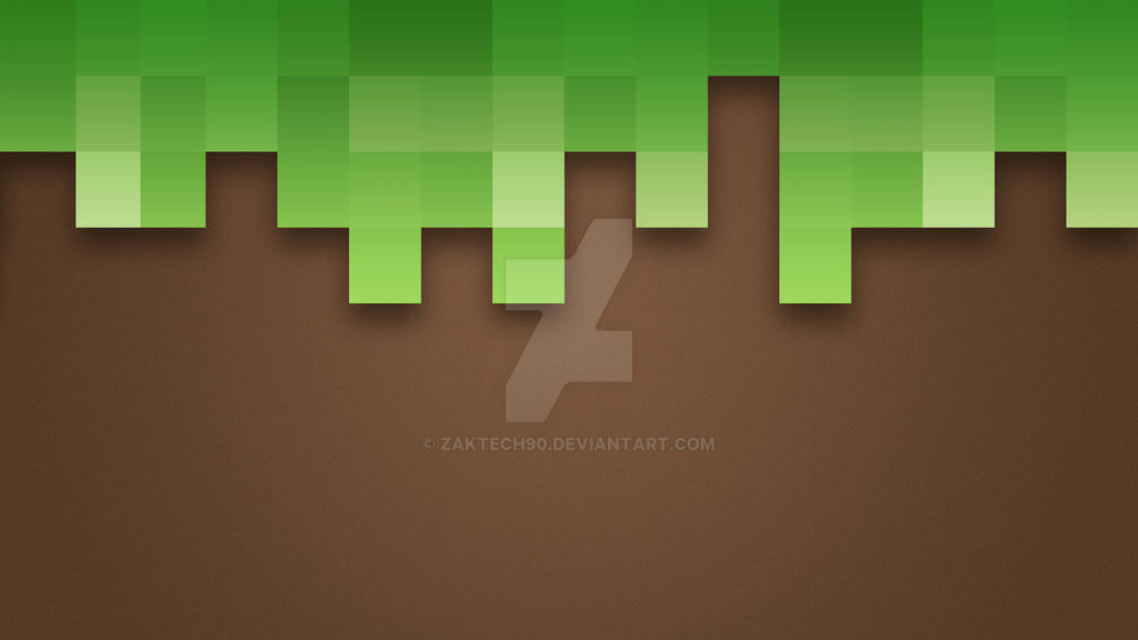 Minecraft Wallpaper 1080p