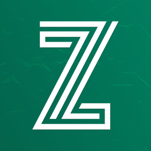 zaktech90's Profile Picture