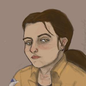 melam's Profile Picture