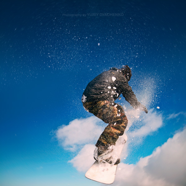 skyboarding by dizzi-bizzi