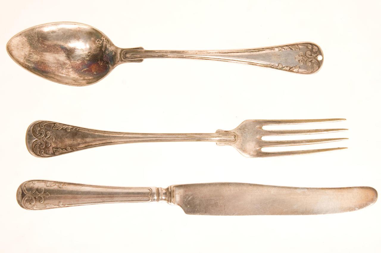 Spoon-fork-knife-1 by tpenttil