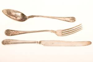 Spoon-fork-knife-2 by tpenttil