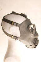 Gas mask-03 by tpenttil
