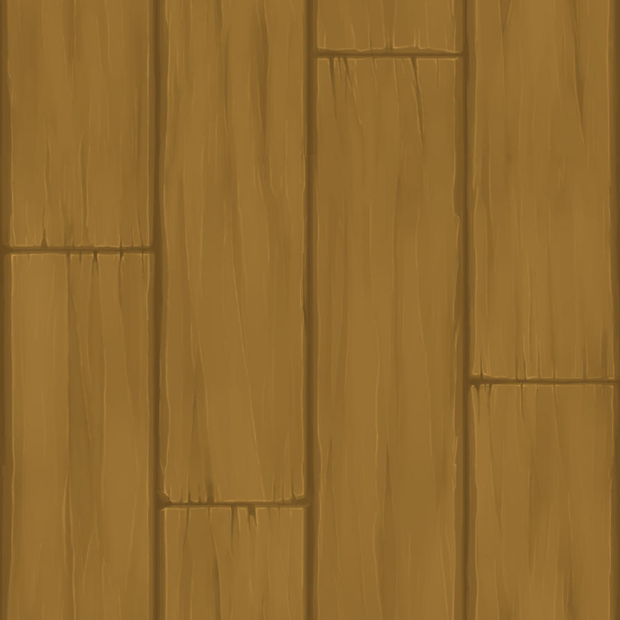 Seamless Stylized Wood Texture By Terry Mosier On Deviantart
