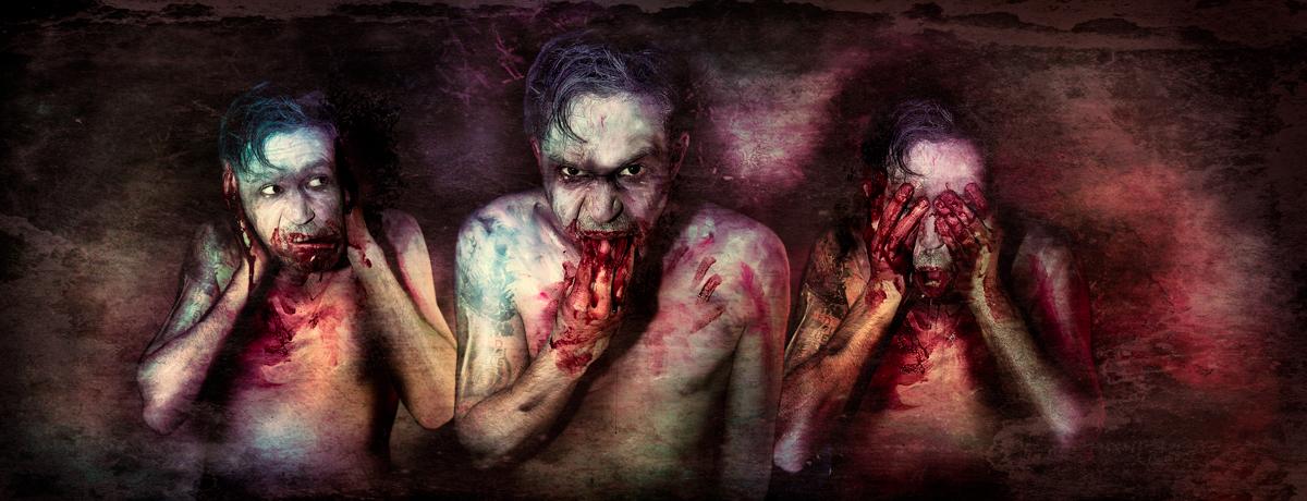 See no evil by Robgrafix