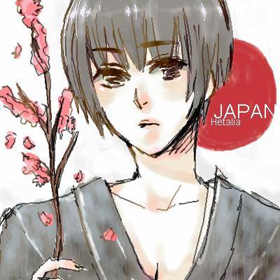 ¿Que edad crees ke tiene? Axis_Power_Hetalia_Japan_by_Klunatic