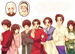 APH:ASIA