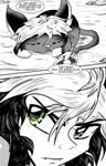 Tame Webcomic - CH41 Page 15